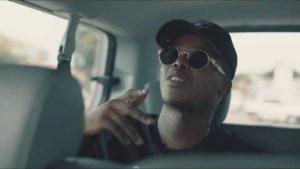Video: Kid Tini – Movie